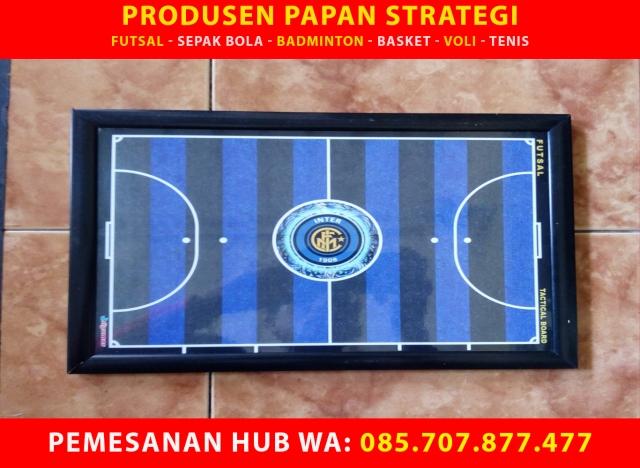Jual Papan Strategi Futsal,jual papan strategi futsal murah,jual papan strategi futsal surabaya,jual papan strategi futsal jakarta,jual papan taktik futsal HUB:085.707.877.477 (SMS/WA)
