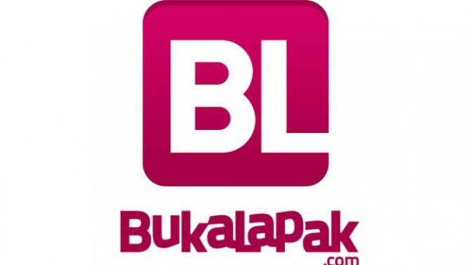 logo-bukalapak_20160302_152723