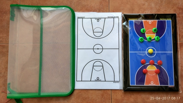 Jual Papan Strategi Basket,jual papan strategi futsal murah,jual papan strategi futsal surabaya,jual papan strategi futsal jakarta,jual papan taktik futsal HUB:085.707.877.477 (SMS/WA)