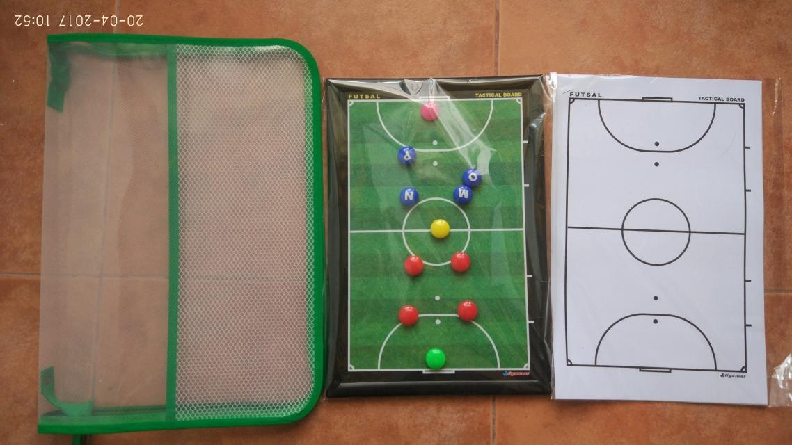 Jual Papan Strategi Futsal,jual papan strategi futsal murah,jual papan strategi futsal surabaya,jual papan strategi futsal jakarta,jual papan taktik futsal HUB:085.707.877.477