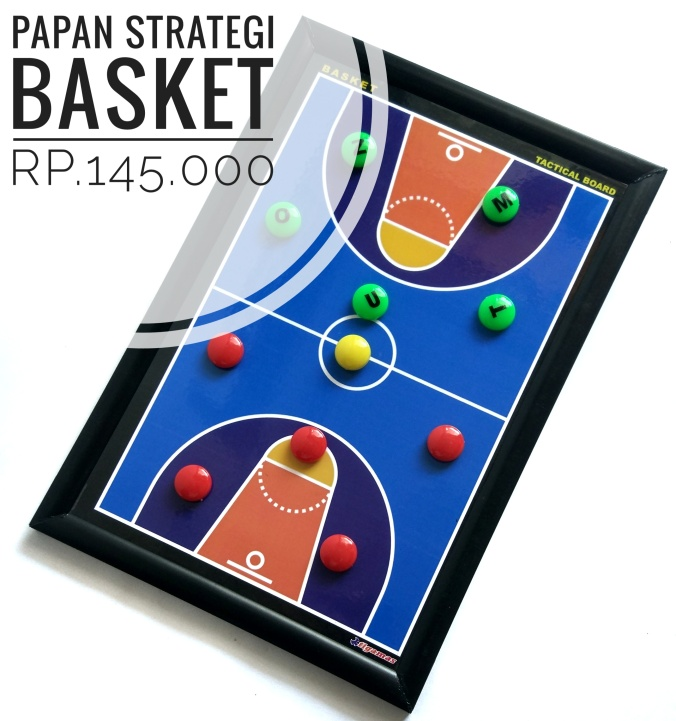 papan strategi basket,papan strategi basket murah,papan strategi basket magnet,jual papan strategi basket,harga papan strategi basket,papan strategi bola basket,jual papan strategi basket murah,gambar papan strategi basket,jual papan strategi basket surabaya,nama papan strategi basket,harga papan strategi basket murah,harga papan strategi bola basket,harga papan strategi basket